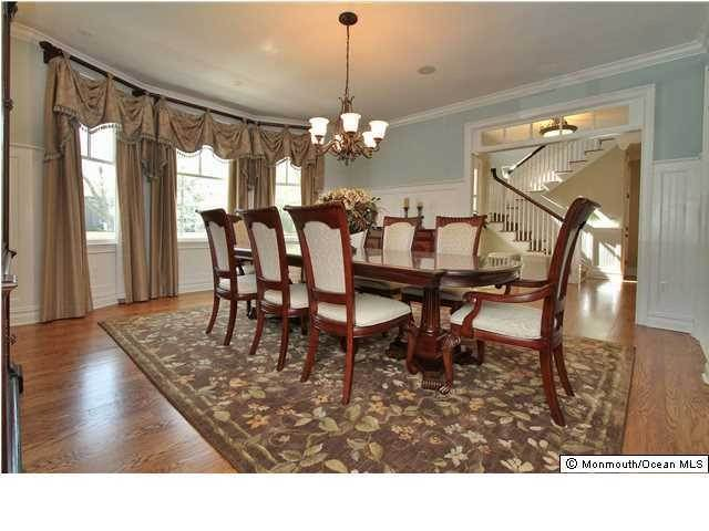 8. Single Family Homes at 15 Heathcliff Road Rumson, New Jersey 07760 United States