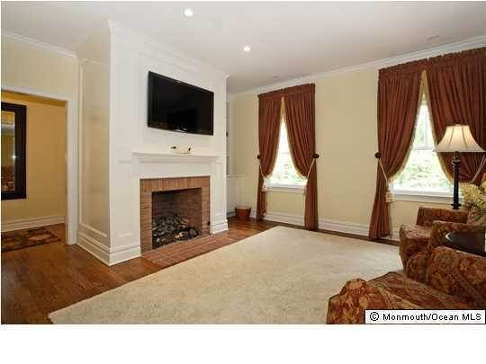15. Single Family Homes at 15 Heathcliff Road Rumson, New Jersey 07760 United States