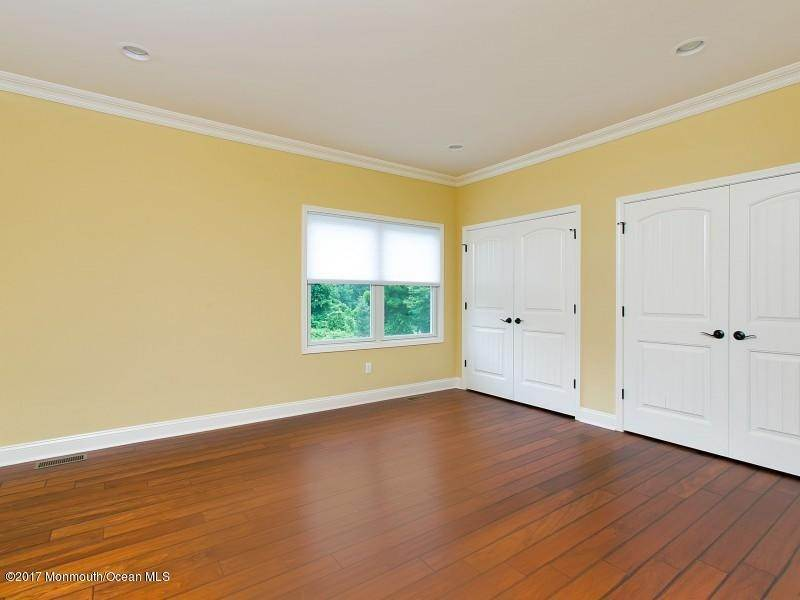 23. Rentals at 29 Hillcrest Road Holmdel, New Jersey 07733 United States