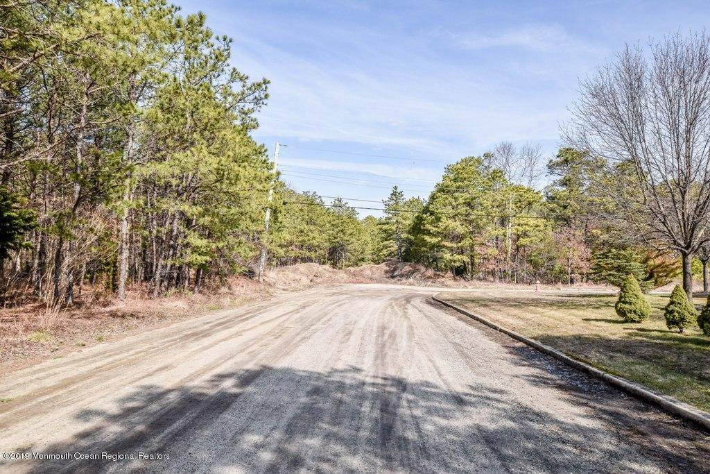 2. Land for Sale at 216 Gaff Road Manahawkin, New Jersey 08050 United States