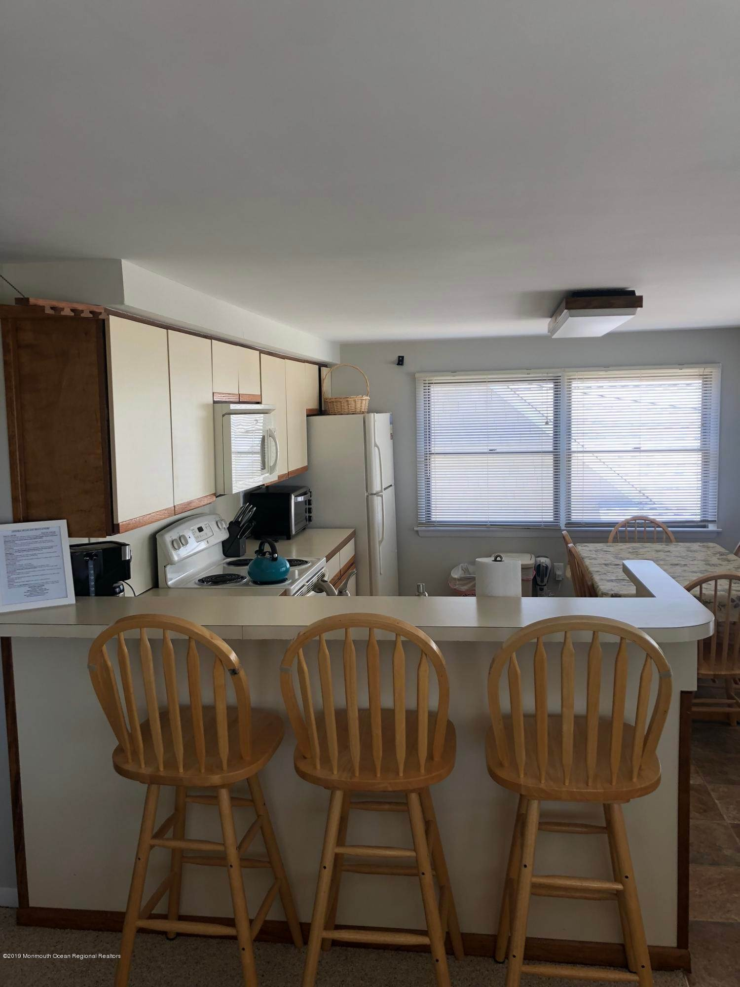 Condominiums for Sale at 12 78th Street Harvey Cedars, New Jersey 08008 United States