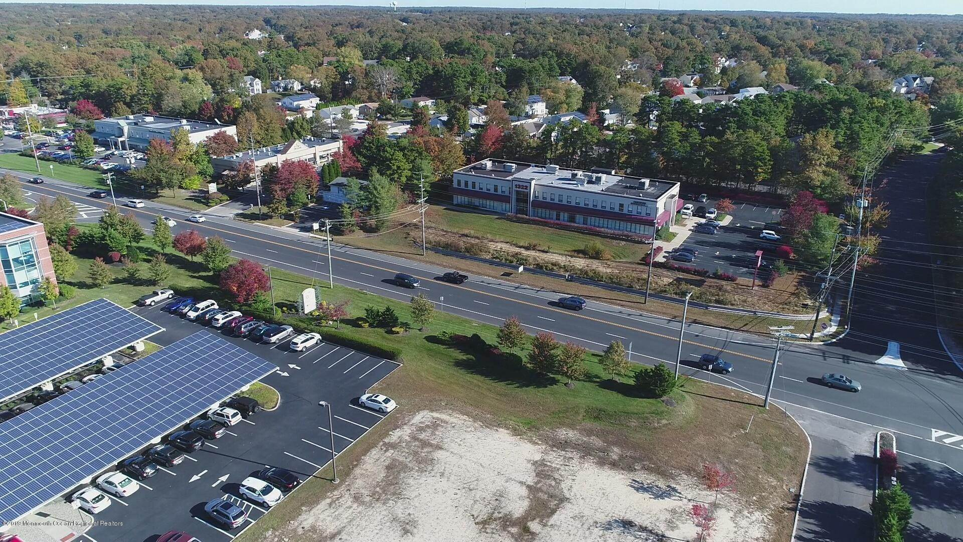 12. Commercial for Sale at 1301 Route 72 Manahawkin, New Jersey 08050 United States