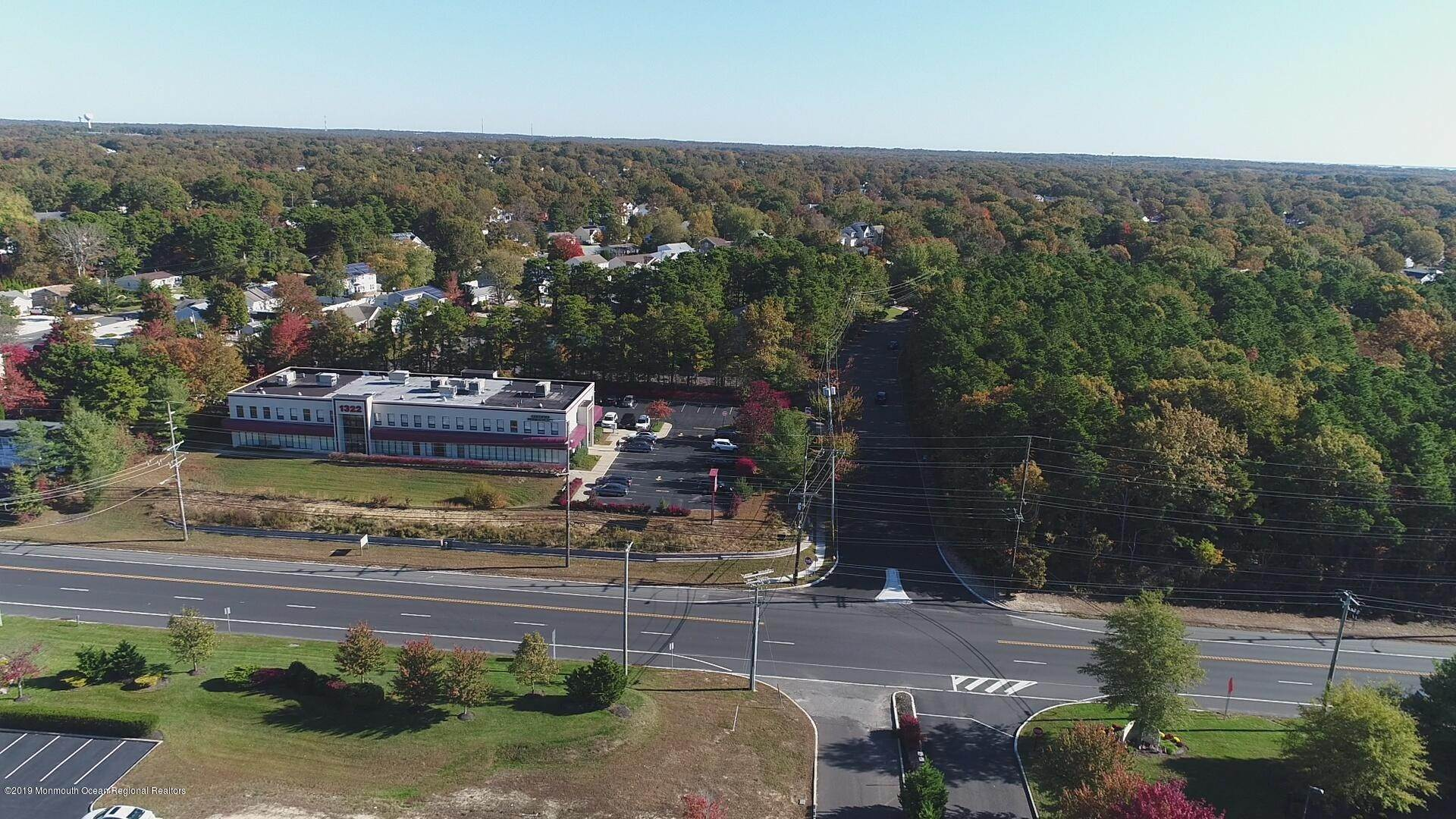 15. Commercial for Sale at 1301 Route 72 Manahawkin, New Jersey 08050 United States