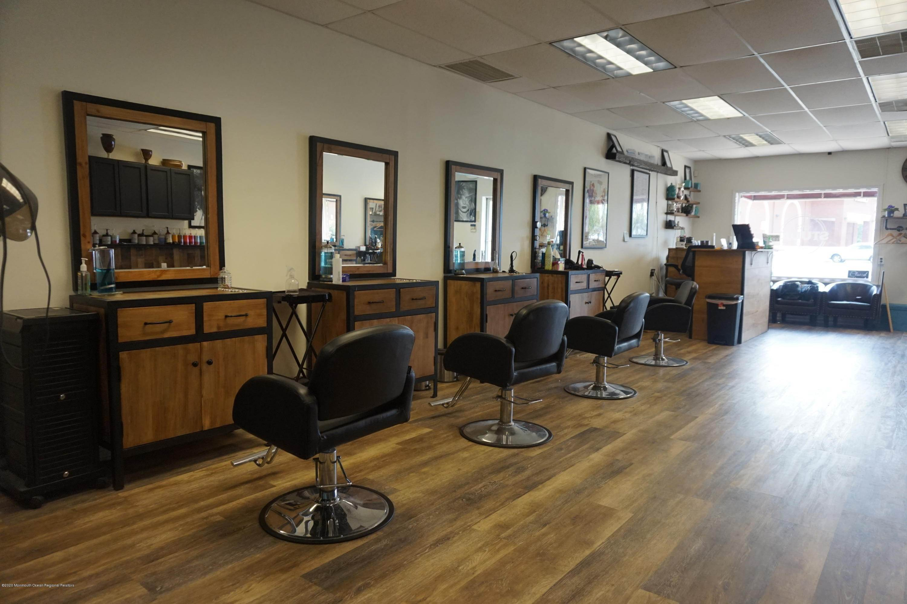Business for Sale at 917 Main Street Toms River, New Jersey 08753 United States