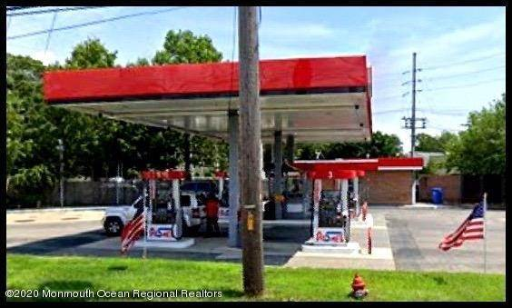 Commercial for Sale at 400 Route 9 Pine Beach, New Jersey 08741 United States