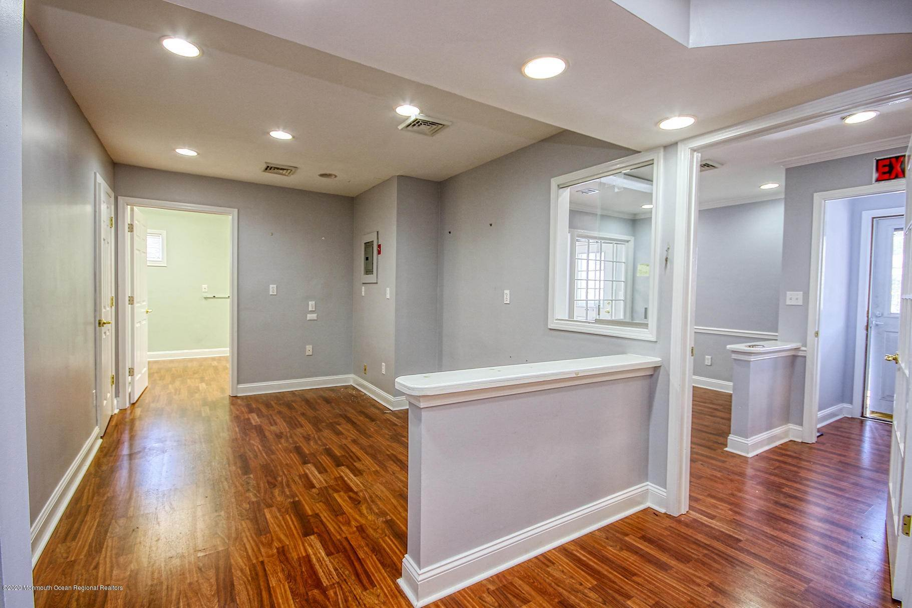 7. Commercial for Sale at 158 Main Street Matawan, New Jersey 07747 United States
