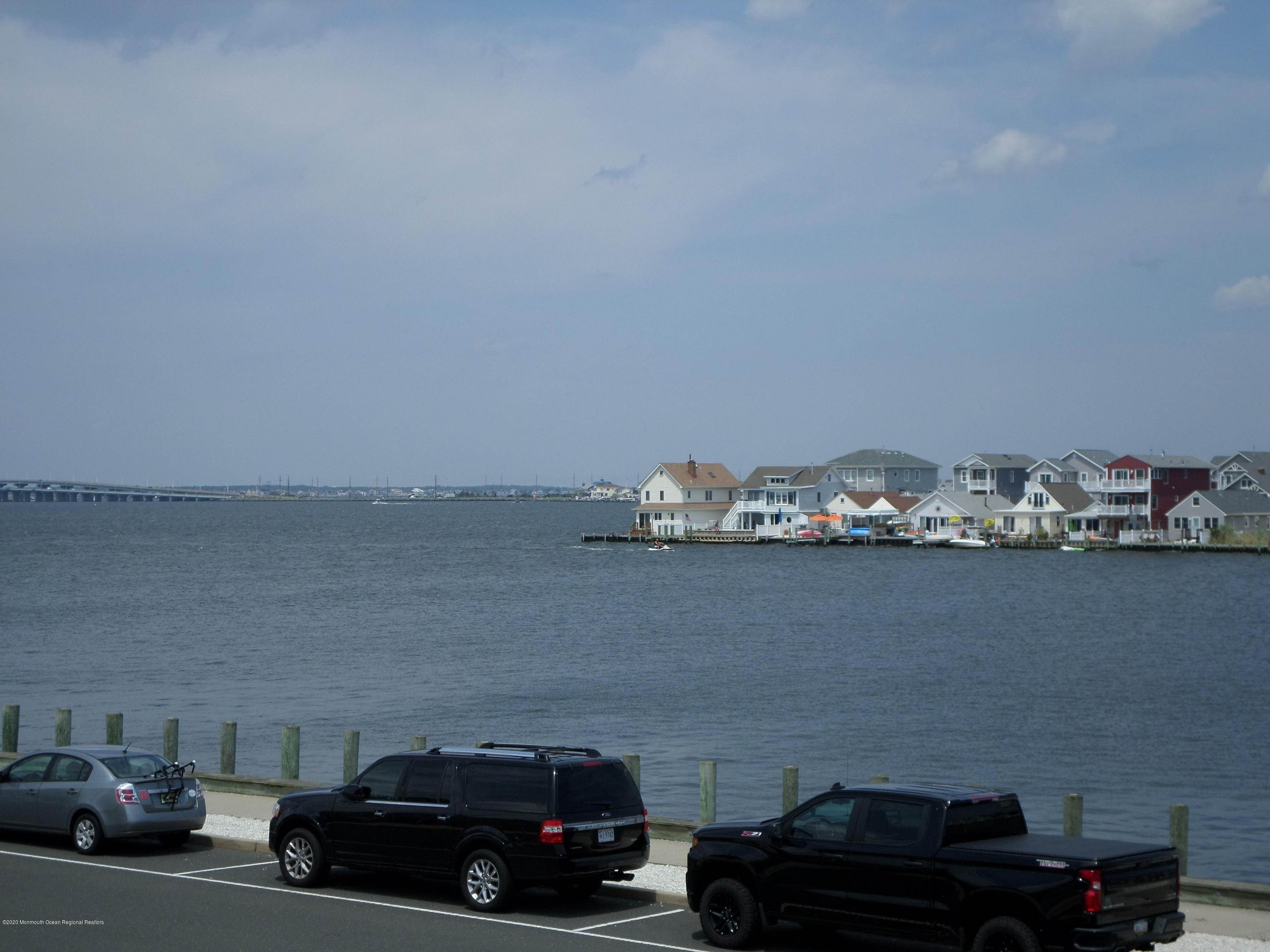 2. Single Family Homes for Sale at 201 K Street Seaside Park, New Jersey 08752 United States