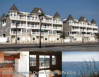 Condominiums at 1301 Boulevard Seaside Heights, New Jersey 08751 United States