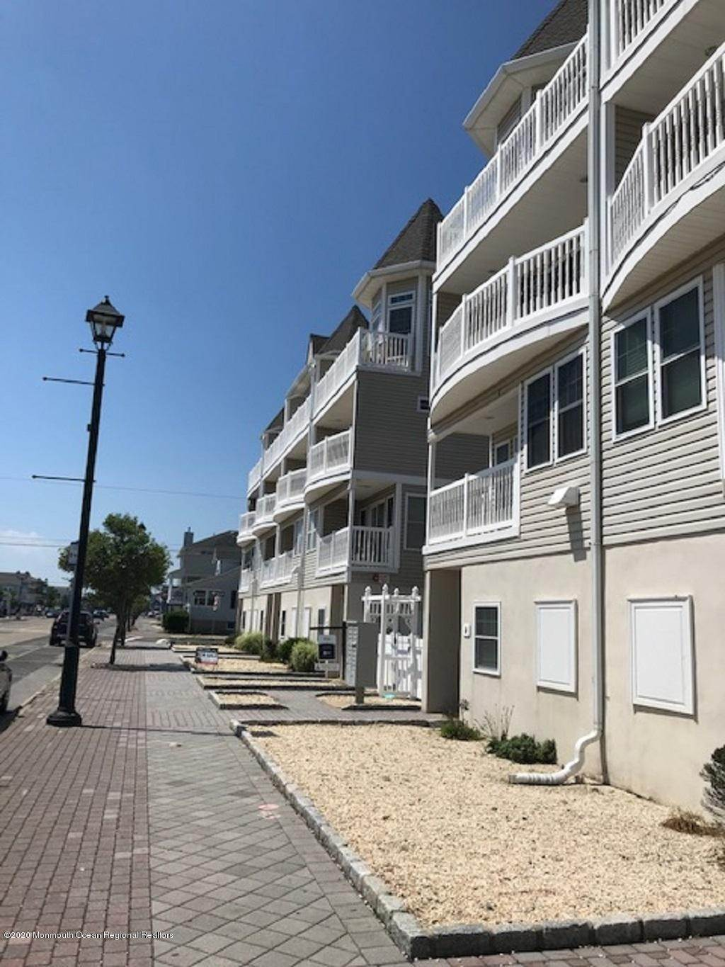 18. Condominiums at 1301 Boulevard Seaside Heights, New Jersey 08751 United States