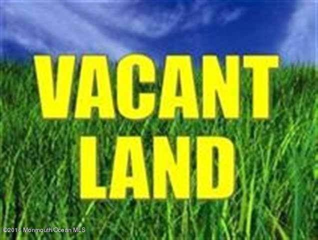 Land for Sale at 45 Bethany Road Holmdel, New Jersey 07733 United States