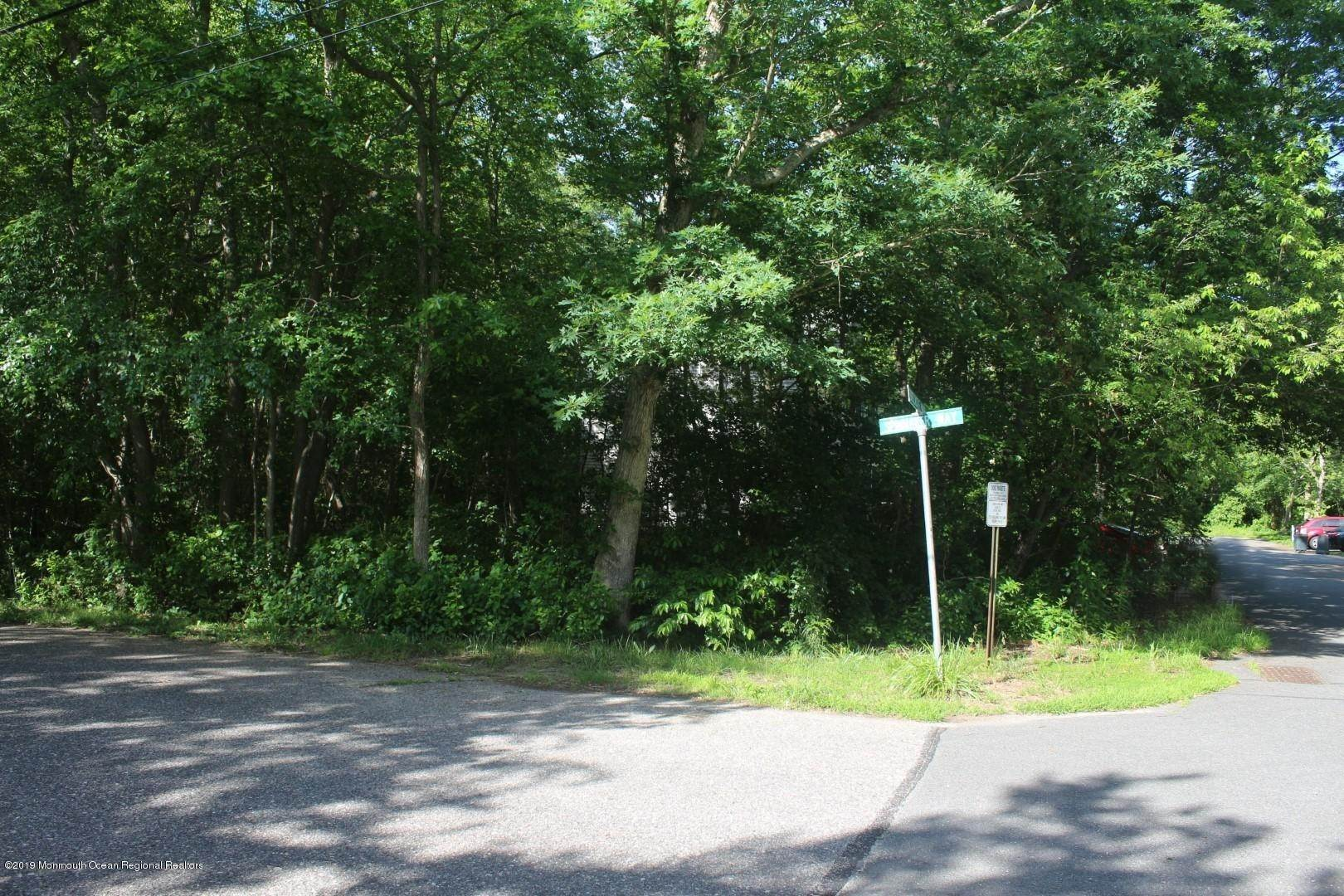 4. Land for Sale at 7 Forecastle Way Waretown, New Jersey 08758 United States