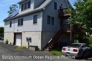 Apartments at 268 State Route 36 Middletown, New Jersey 07748 United States