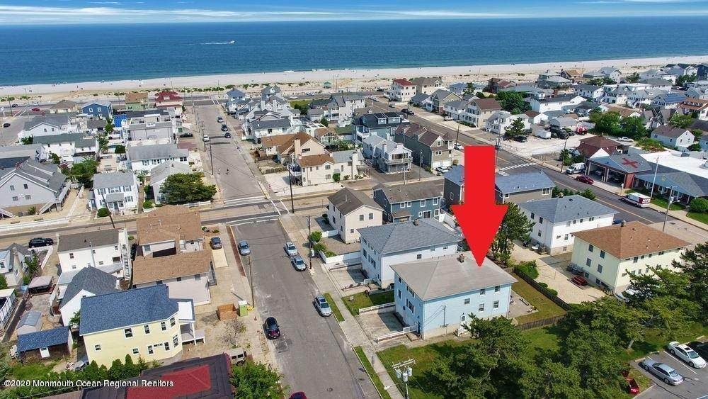 10. Single Family Homes at 61- 63 K Street Seaside Park, New Jersey 08752 United States