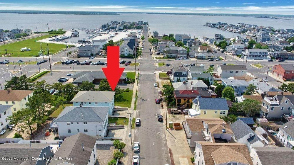 11. Single Family Homes at 61- 63 K Street Seaside Park, New Jersey 08752 United States