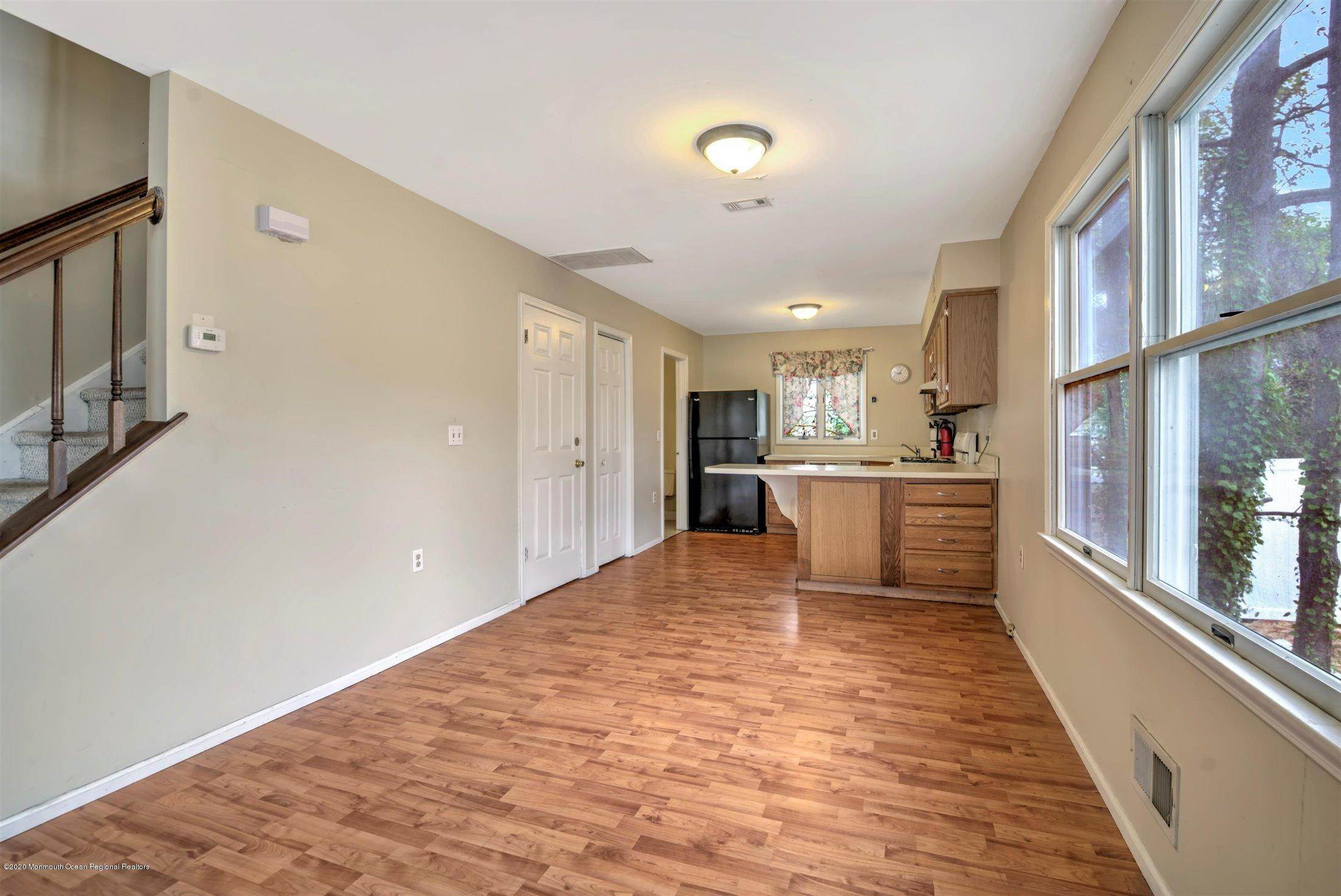3. Condominiums for Sale at 401 Buermann Avenue Toms River, New Jersey 08753 United States