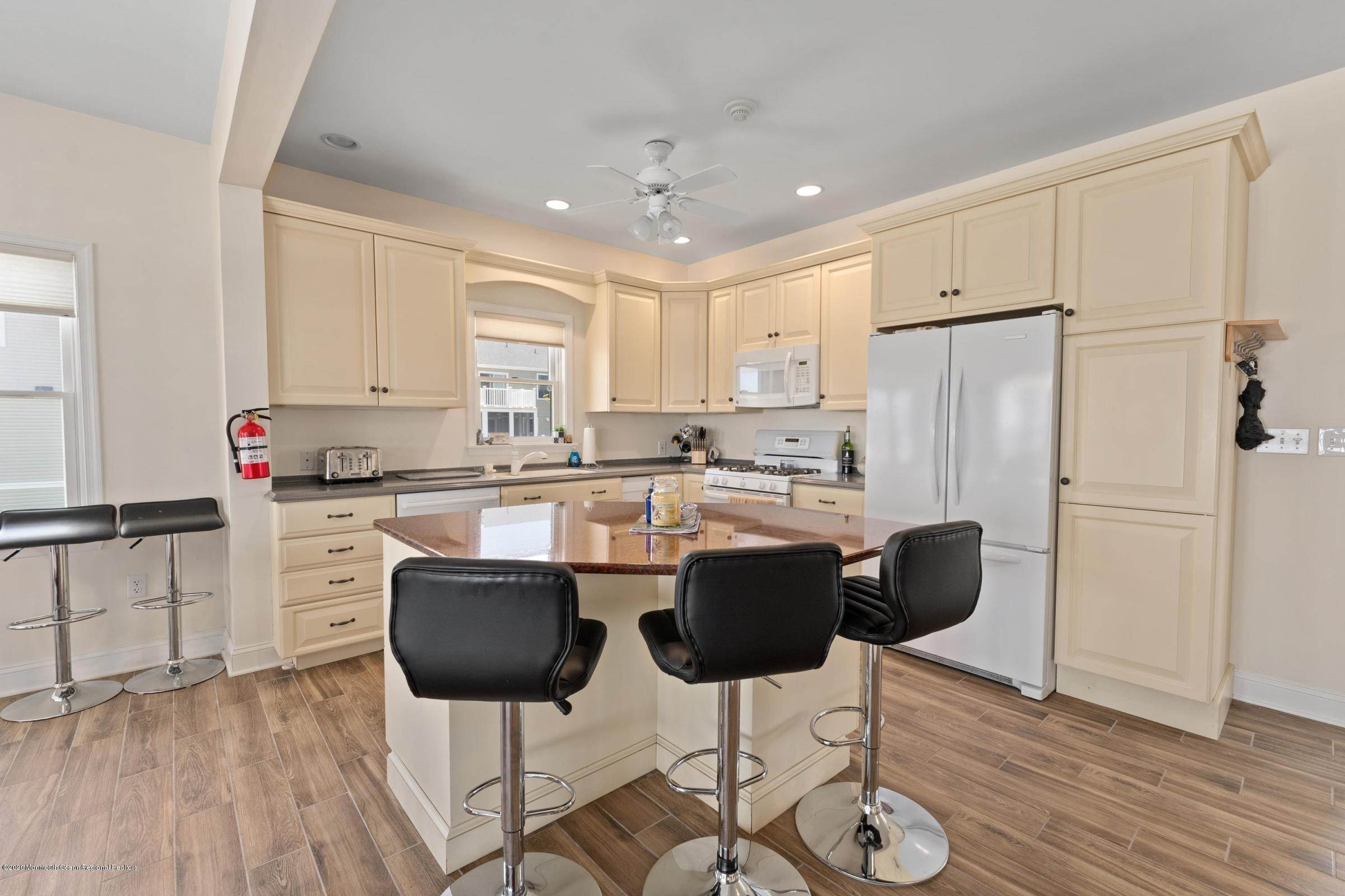 12. Single Family Homes at 640 Riviera Avenue Ocean Gate, New Jersey 08740 United States