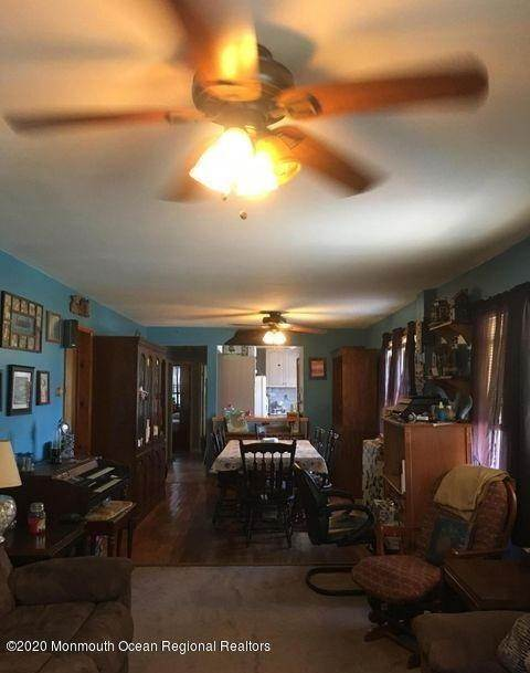6. Single Family Homes for Sale at 58 Farragut Avenue Seaside Park, New Jersey 08752 United States