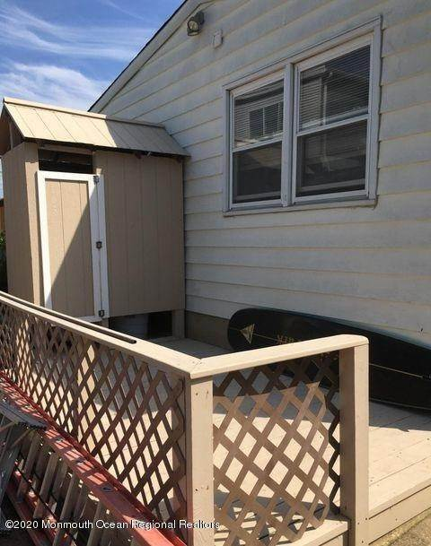 14. Single Family Homes for Sale at 58 Farragut Avenue Seaside Park, New Jersey 08752 United States