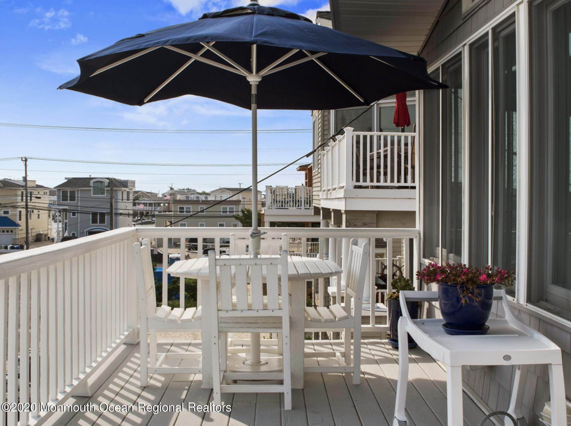 2. Single Family Homes at Address Not Available Harvey Cedars, New Jersey 08008 United States