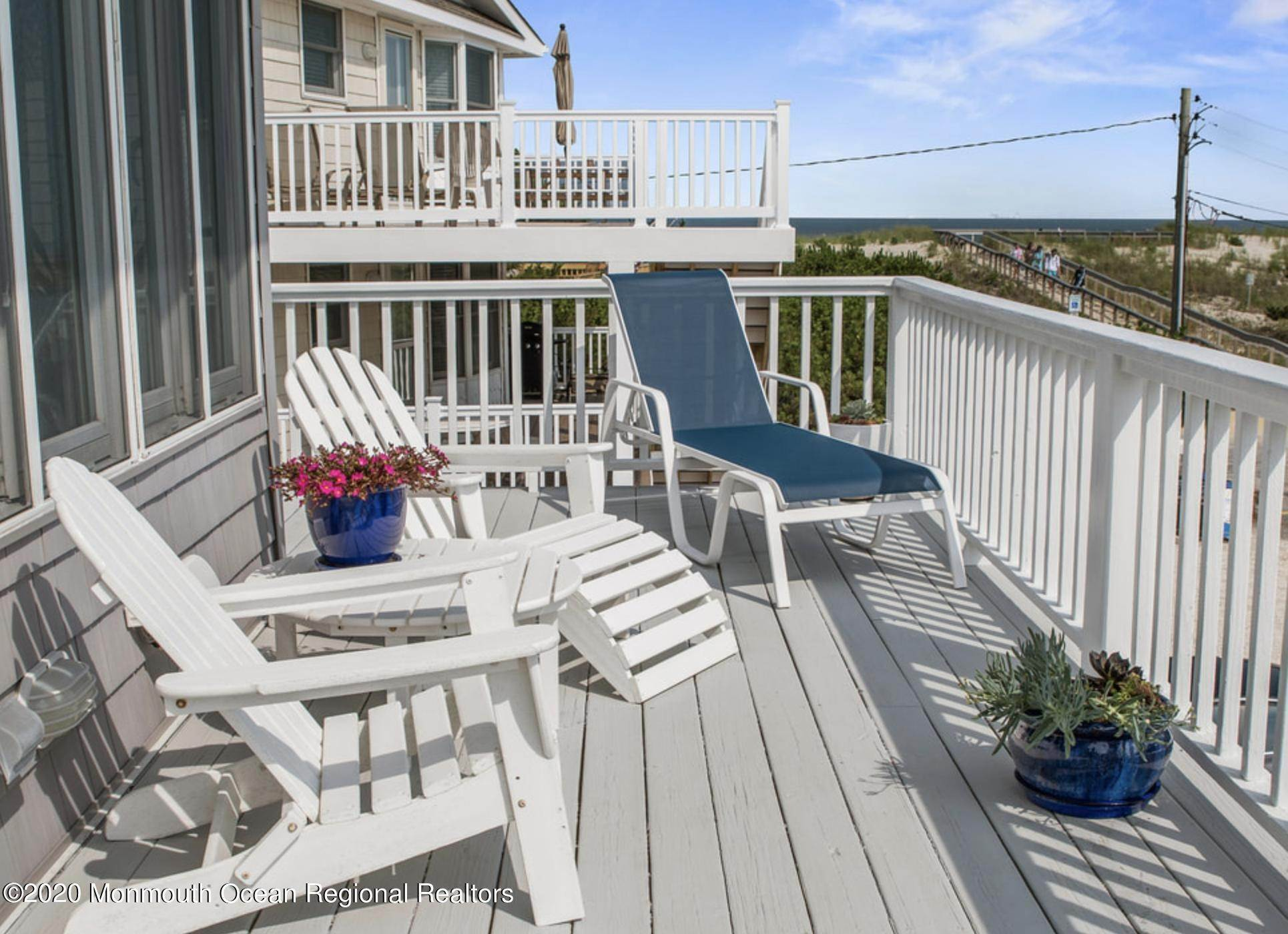 3. Single Family Homes at Address Not Available Harvey Cedars, New Jersey 08008 United States