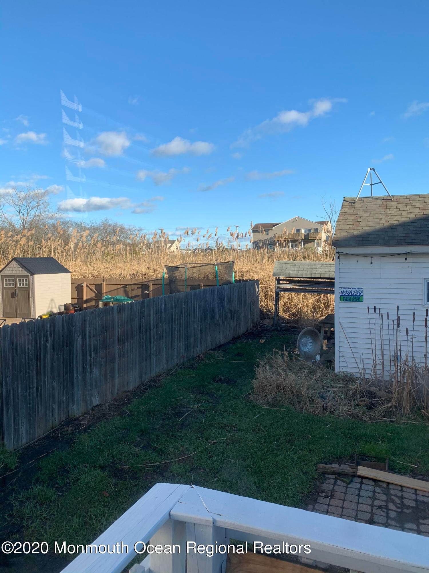 6. Land for Sale at 37 Brainard Avenue Port Monmouth, New Jersey 07758 United States