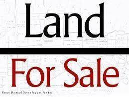 Land for Sale at 665 Center Avenue Belford, New Jersey 07718 United States