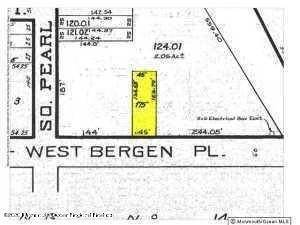 Land for Sale at 26 Drs James Parker Boulevard Red Bank, New Jersey 07701 United States