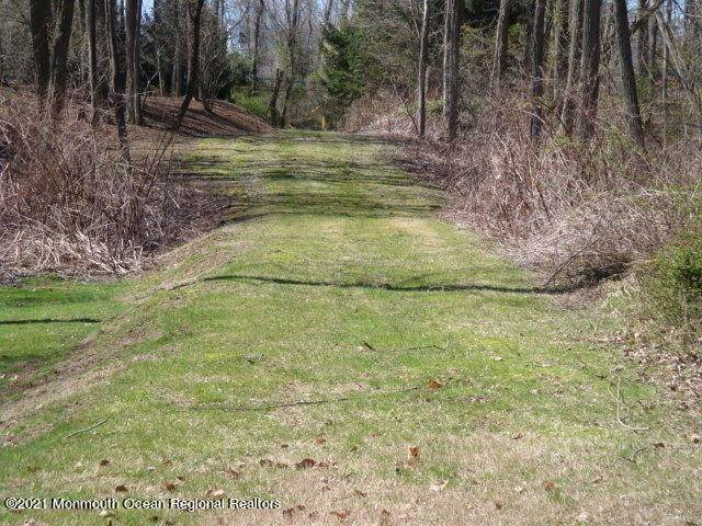 3. Land for Sale at 105 Nolan Road Morganville, New Jersey 07751 United States