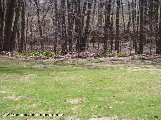 4. Land for Sale at 105 Nolan Road Morganville, New Jersey 07751 United States