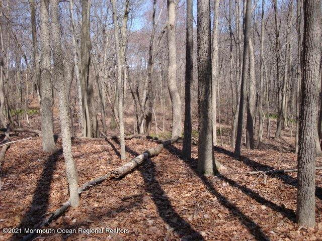 7. Land for Sale at 105 Nolan Road Morganville, New Jersey 07751 United States