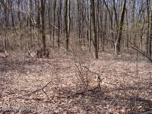 13. Land for Sale at 105 Nolan Road Morganville, New Jersey 07751 United States