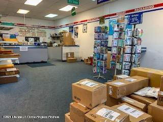 2. Business for Sale at 1070 Route 34 Matawan, New Jersey 07747 United States