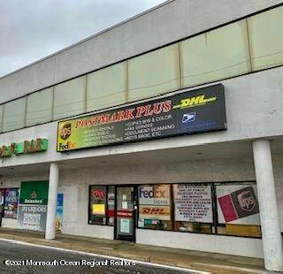 11. Business for Sale at 1070 Route 34 Matawan, New Jersey 07747 United States