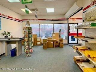 15. Business for Sale at 1070 Route 34 Matawan, New Jersey 07747 United States