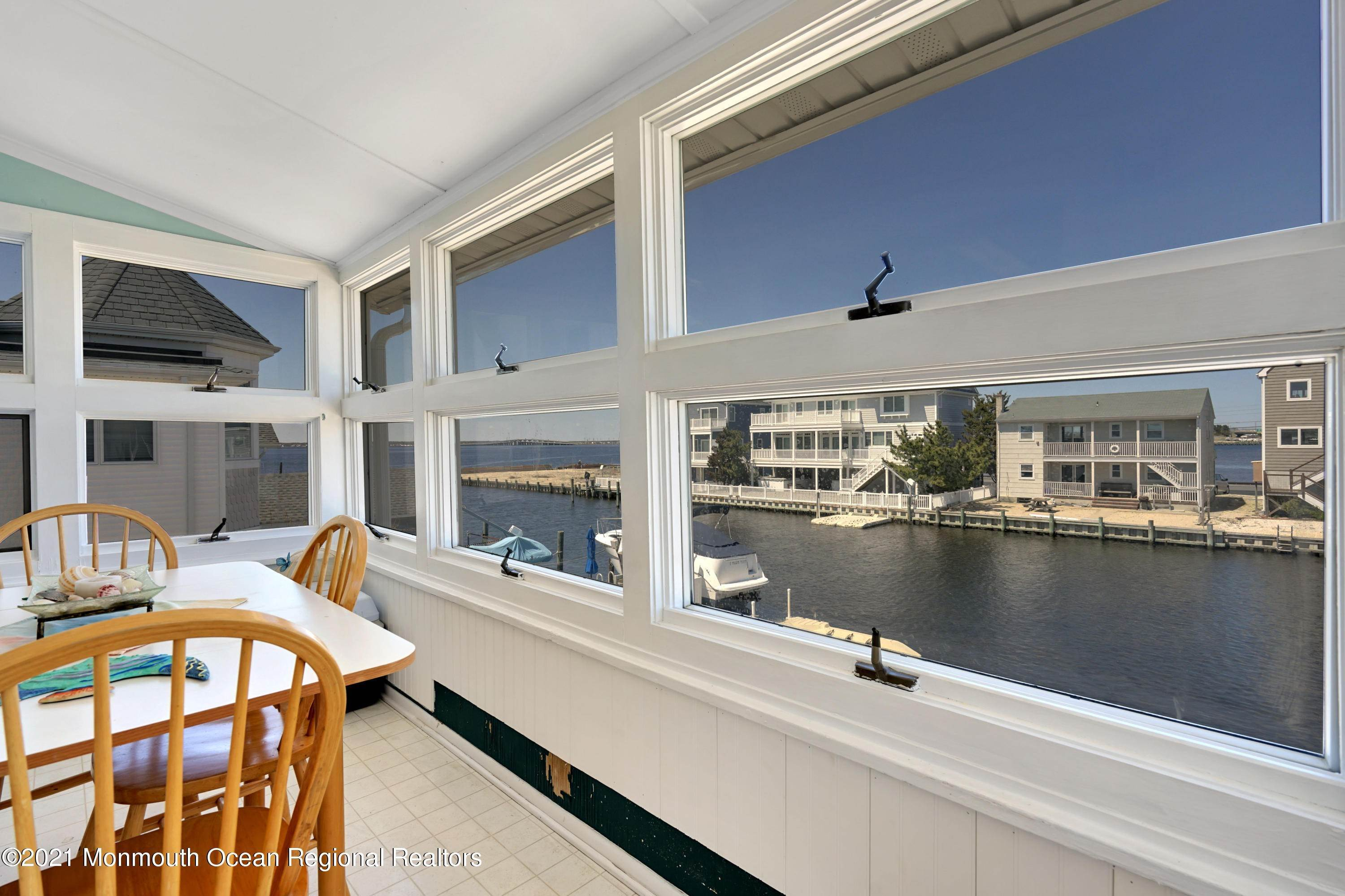 5. Condominiums at 292 N Street Seaside Park, New Jersey 08752 United States