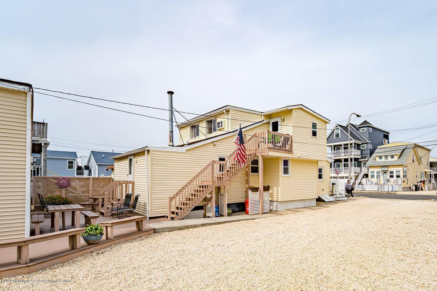 Single Family Homes at Address Not Available Seaside Heights, New Jersey 08751 United States