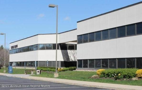 Commercial for Sale at 225 Highway 35 Red Bank, New Jersey 07701 United States