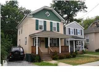 Condominiums for Sale at 262 Mechanic Street Red Bank, New Jersey 07701 United States