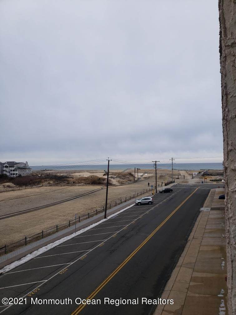 10. Condominiums for Sale at 51 Hiering Avenue Seaside Heights, New Jersey 08751 United States