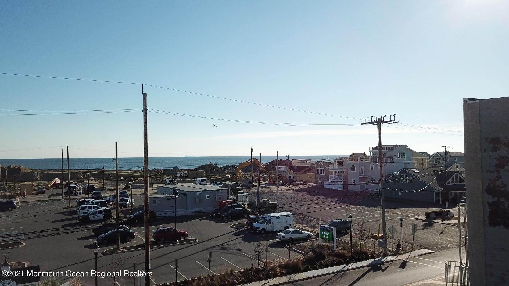 8. Land for Sale at 1080 Ocean Avenue Sea Bright, New Jersey 07760 United States
