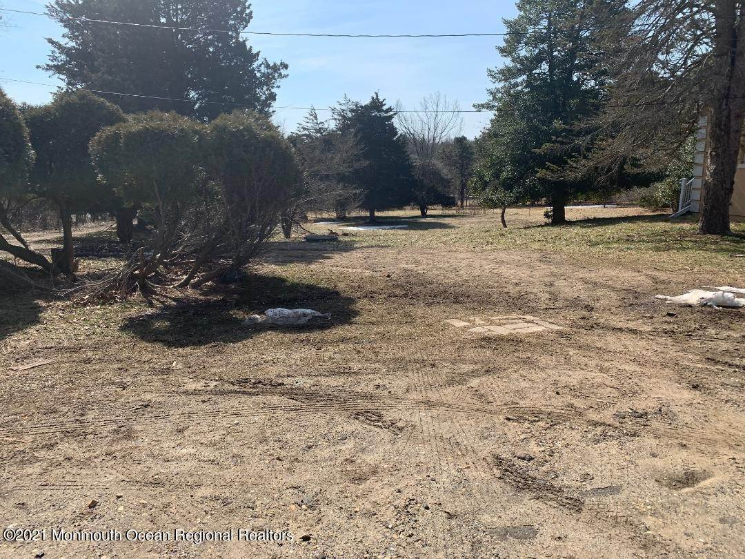 Land for Sale at 130 Pine Brook Road Manalapan, New Jersey 07726 United States