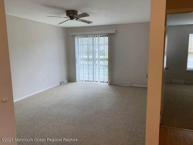 19. Condominiums for Sale at 1255 Lakewood Road Toms River, New Jersey 08755 United States