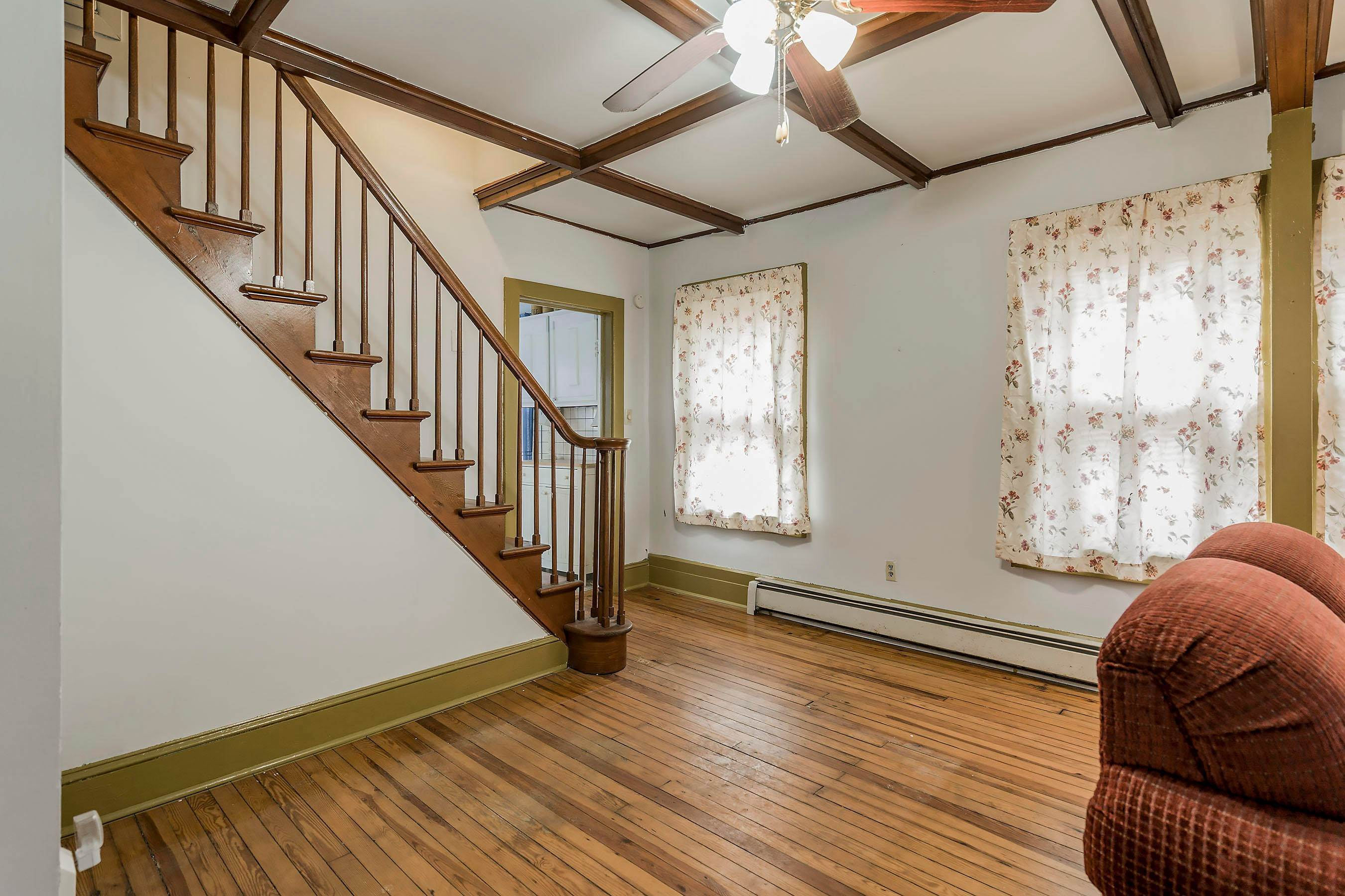 9. Single Family Homes for Sale at 44 Bayview Avenue Ocean Gate, New Jersey 08740 United States