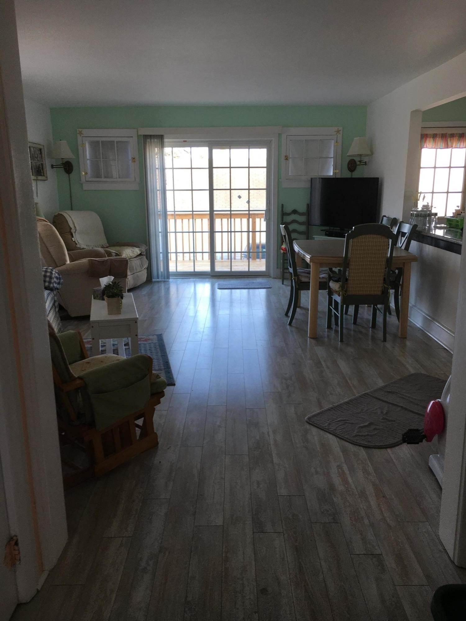 4. Single Family Homes for Sale at 29 Dupont Avenue Seaside Heights, New Jersey 08751 United States