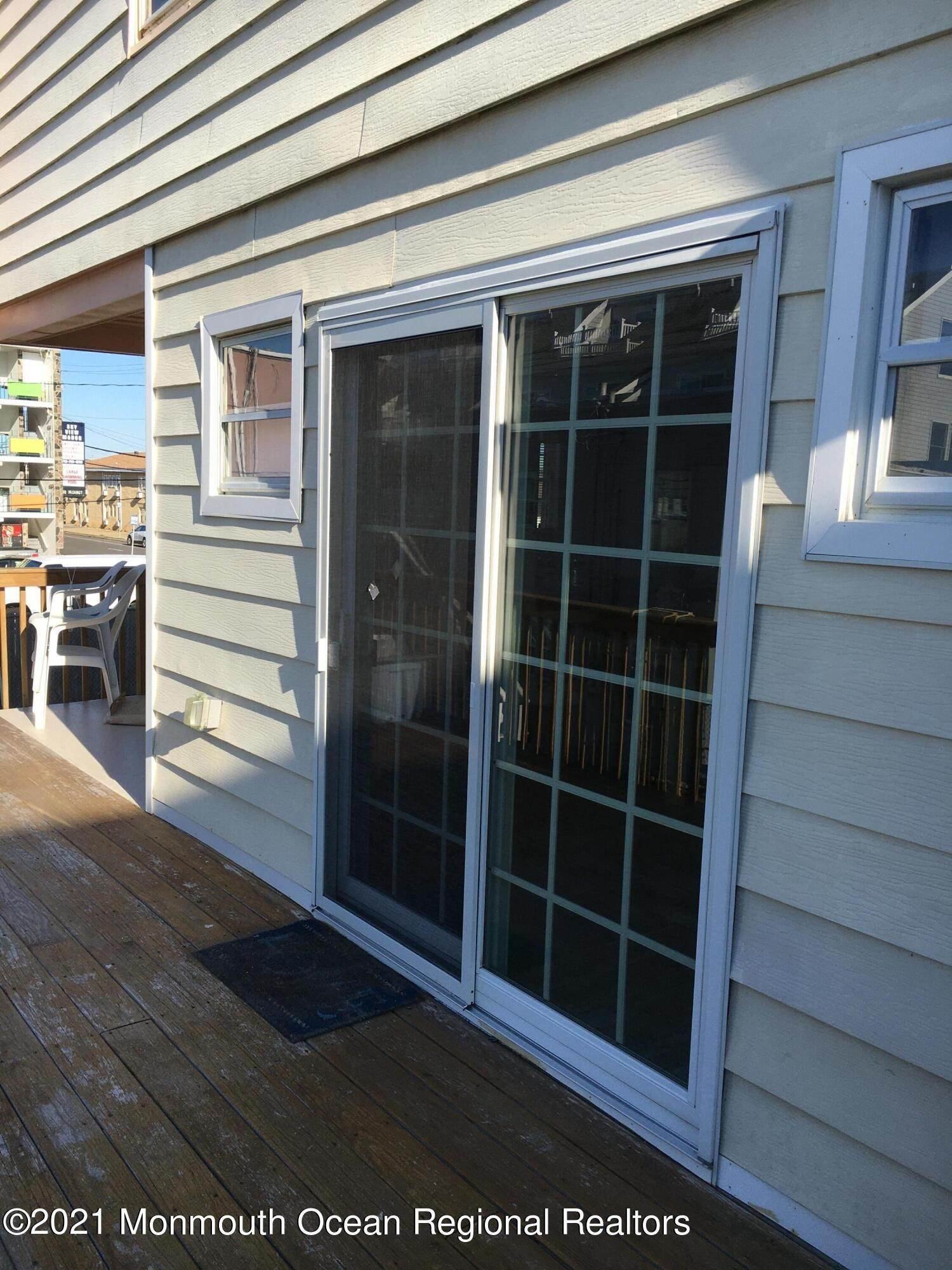 11. Single Family Homes for Sale at 29 Dupont Avenue Seaside Heights, New Jersey 08751 United States