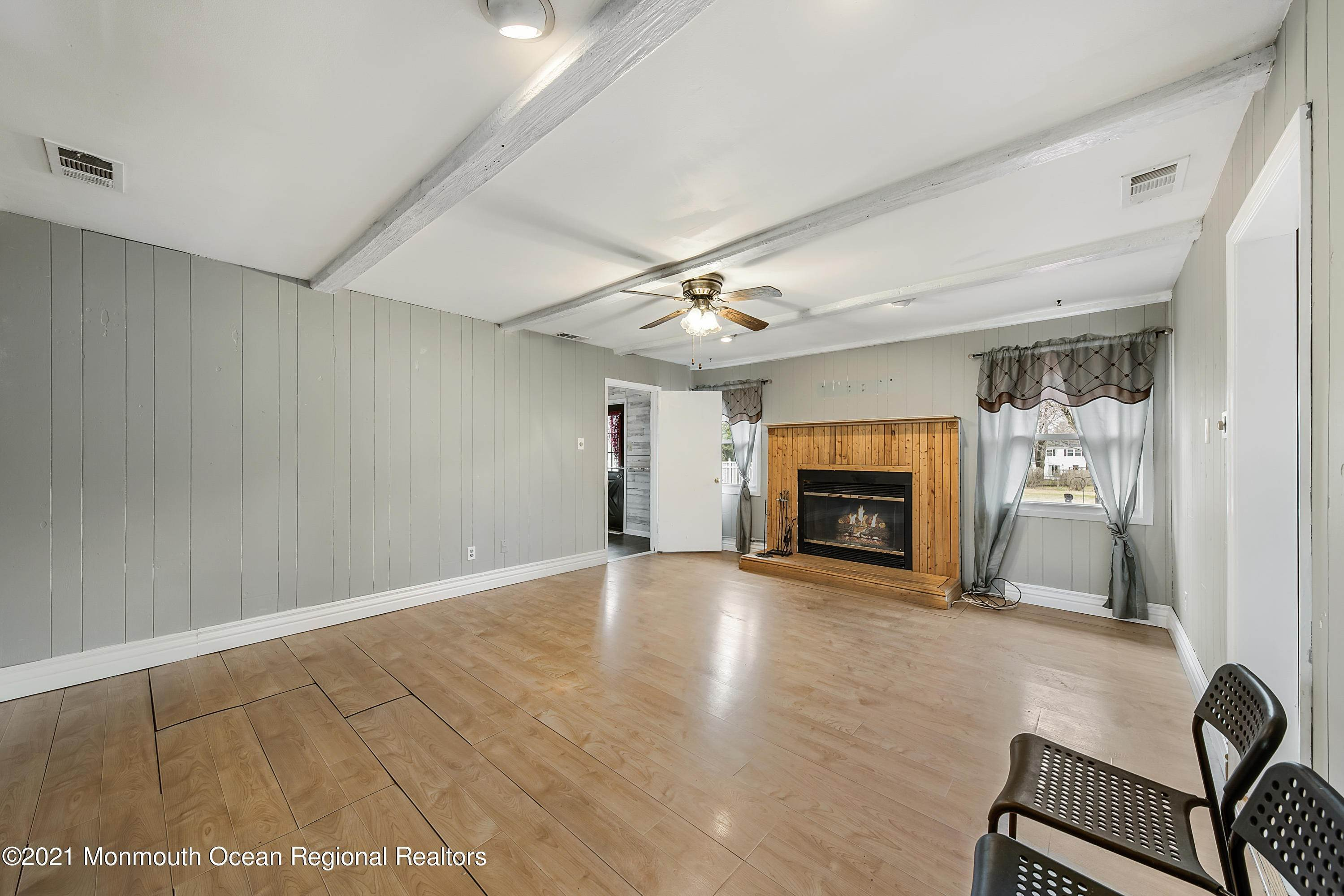 12. Single Family Homes for Sale at 61 Stillwells Corner Road Freehold, New Jersey 07728 United States