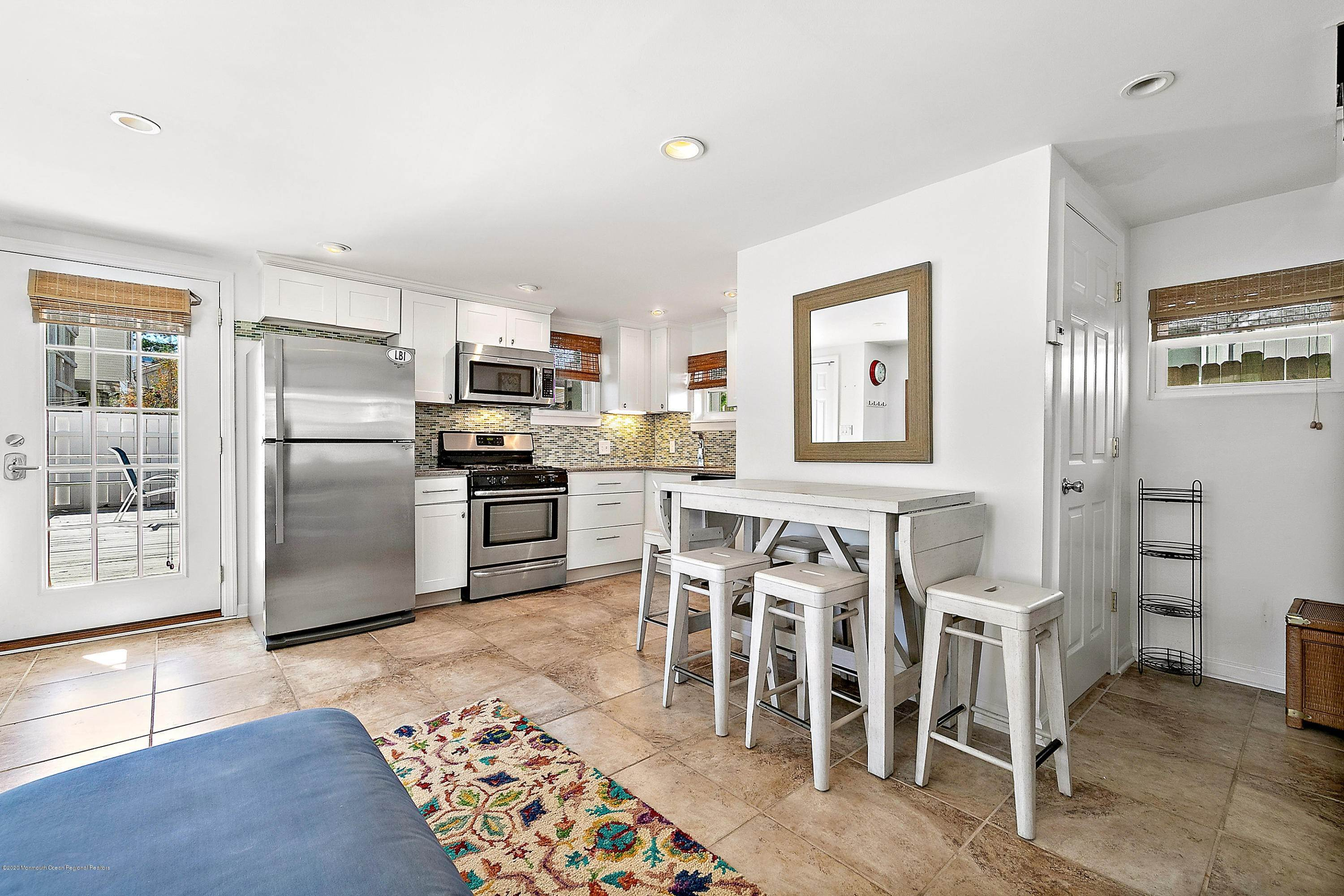 12. Condominiums for Sale at 1504 Beach Avenue Beach Haven, New Jersey 08008 United States
