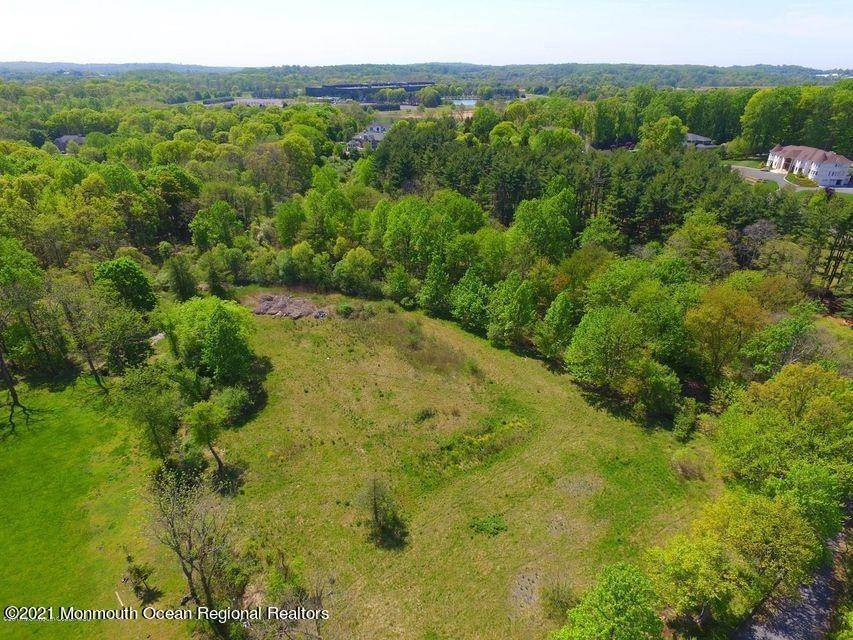 9. Land for Sale at 21 Raintree Court Holmdel, New Jersey 07733 United States