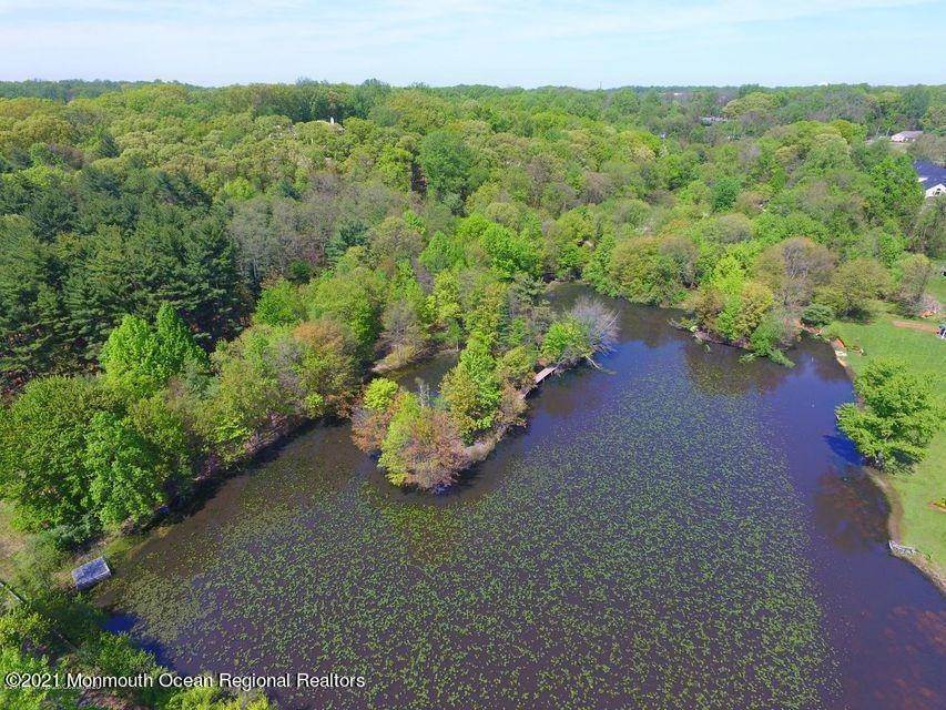 6. Land for Sale at 21 Raintree Court Holmdel, New Jersey 07733 United States