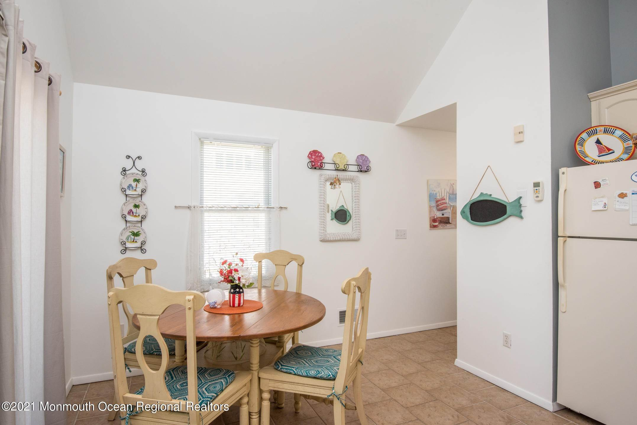 11. Single Family Homes for Sale at 70 L Street Seaside Park, New Jersey 08752 United States